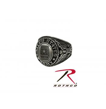 ARMY, US ARMY, ARMY ring,engraved ring, rings, military ring, military Jewelry, engraved army