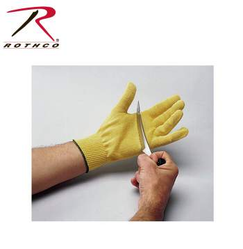7 Gauge Cut Resistant Glove,cut resistant gloves,gloves,cut proof gloves,police cut resistant gloves,cut glove,cut gloves,shurrite gloves,kevlar gloves,gloves,work gloves