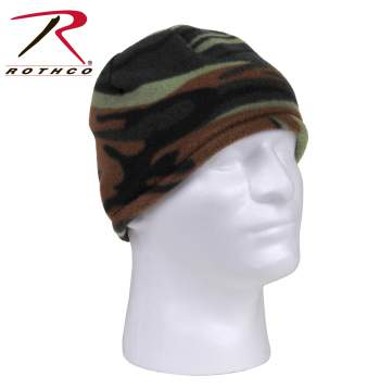 Rothco Reversible Watch Cap, Rothco watch cap, Rothco watch caps, Rothco cap, Rothco hats, Rothco caps, Rothco reversible cap, reversible watch cap, watch cap, watch caps, reversible watch caps, winter hats for women, mens winter hats, winter hats for men, fleece watch cap, fleece, fleece cap, fleece hat, hat, hats, caps, cap, watch caps, military gear, mens watch cap, beanie cap, tactical, tactical watch cap, mens beanie, skull caps, watch cap hat, reversible hat, reversible caps, reversible fleece hat, reversible, reversible hats, police watch cap, watch hat, warm hat, watch cap beanie, winter cap, winter hat, winter hats, Winter cap, winter hat, winter caps, winter hats, cold weather gear, cold weather clothing, winter gear, winter clothing, winter accessories, headwear, winter headwear,