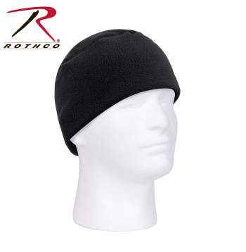 Rothco Polar Fleece Watch Cap, Rothco fleece watch cap, Rothco watch cap, rothco watch caps, Rothco fleece watch caps, Rothco caps, Rothco cap, polar fleece watch cap, polar fleece watch caps, fleece watch cap, watch caps, watch cap, wool watch caps, military watch cap, fleece watch cap, army watch cap, cotton watch cap, navy wool watch cap, air force watch cap, military watch caps, military cap, military knit cap, us military caps, military style caps, beanie caps, beanies, beanie hat, wool beanies, knit beanie, hat, cap, hats and caps, cap hats, usa knit beanie, knitted beanie, beanie knit hat, winter caps, winter skull cap, winter wool caps, winter fleece caps, winter skull cap, stocking hat, stocking cap, wholesale knit cap, government issue polar watch cap, fleece hat,fleece cap,fleece winter cap, wholesale fleece cap, camo watch caps, camouflage, camo, camo fleece watch caps, camo beanie, camo skull cap, camouflage watch cap