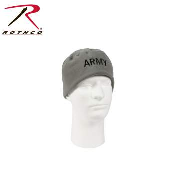 Rothco Military Embroidered Polar Fleece Watch Caps, Rothco military embroidered watch caps, Rothco military watch caps, Rothco military polar fleece watch caps, Rothco military fleece watch caps, Rothco embroidered watch caps, Rothco embroidered polar fleece watch caps, Rothco embroidered fleece watch caps, Rothco  polar fleece watch caps, Rothco fleece watch caps, Rothco watch caps, Military Embroidered Polar Fleece Watch Caps, military embroidered watch caps, military watch caps, military polar fleece watch caps, military fleece watch caps, embroidered watch caps, embroidered polar fleece watch caps, embroidered fleece watch caps, polar fleece watch caps, fleece watch caps, watch caps, watch cap, embroidered beanie, embroidered beanies, embroidered skull cap, military beanie, military beanies, military skull cap, army watch cap, marines watch cap, usmc watch cap, military cap, military knit cap, us military caps, military style caps, beanie caps, beanie hat, knit beanie, hat, cap, hats and caps, cap hats, knitted beanie, beanie knit hat, winter skull cap, winter fleece caps, winter skull cap, tuque, bobble hat, bobble cap, military beanie, toboggan, fitted cap, army, usmc, fleece, fleece hats,  outdoor wear, outdoor gear, winter wear, winter gear,  Winter cap, winter hat, winter caps, winter hats, cold weather gear, cold weather clothing, winter clothing, winter accessories, headwear, winter headwear, cold weather hat,