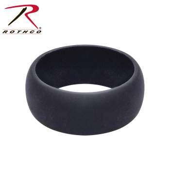 rothco silicone ring, silicone ring, rothco ring, silicone wedding ring, silicone, rubber wedding rings, silicone wedding band, silicone rings, safety rings, rubber wedding band, men's silicone wedding band,