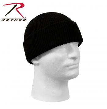 Genuine G.I. Wool Watch Cap 006923cefac
