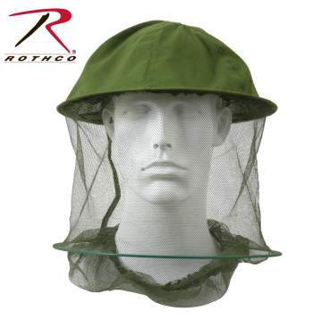 head net,net,mosquito net,jungle netting for helmet,mosquito net for helmet,mosquito netting,bug netting,head bug net, gi head netting, military mosquito head net, bug head net, mosquito protection, insect protection