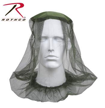 head net,net,mosquito net,jungle netting for helmet,mosquito net for helmet,mosquito netting,bug netting,head bug net, military netting, military mosquito netting, insect protection, bug protection, bug defense, mosquito defense,