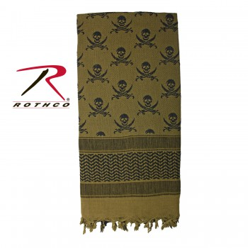 Rothco Skulls Shemagh Tactical Desert Scarf, rotcho shemagh tactical desert scarf, Rothco shemagh desert scarf, Rothco shemagh tactical scarf, Rothco shemagh, Rothco tactical desert scarf, Rothco tactical scarf, Rothco desert scarf, Rothco scarf, Rothco scarves, Rothco skull shemagh, Rothco skulls shemagh, Rothco skulls tactical shemagh, Rothco skulls tactical scarf, Skulls Shemagh Tactical Desert Scarf, shemagh tactical desert scarf, shemagh desert scarf, shemagh tactical scarf, shemagh, tactical desert scarf, tactical scarf, desert scarf, scarf, scarves, skull shemagh, skulls shemagh, skulls tactical shemagh, skulls tactical scarf, military scarf, head scarves, military scarves, skull, skulls, military shemagh <br />