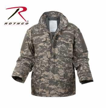 Digital Camo M-65 Field Jacket, m65 field jacket, field jacket, digital camo, rothco jacket, jacket, camo jacket, field jackets, government field jacket, military field jacket, army field jacket, Rothco m-65 camo field jacket, Rothco m65 field jacket, Rothco m-65 field jacket, Rothco m65 camo field jacket, m65 field jacket, m65 field coat, field jacket, camo m65, camouflage m65, camo field jacket, camo jackets, camouflage jackets, m65, military jacket, camouflage military jacket, camo field jacket, camouflage field jacket, urban camo jacket, army field jacket, woodland camo field jacket, army jacket, field jacket, military jacket men, m65 field jacket liner