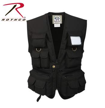 Rothco Kid's Uncle Milty's Travel Vest, Kids Uncle Milty's Travel Vest, vest, kids vest, kids apparel, kid vests, milty vest, travel vest, outdoor vest, tactical vest, fishing vest, kids fishing vest, children vest, kids outdoor vest, youth fishing vest, youth travel vest, youth outdoor vest, children's fishing vest
