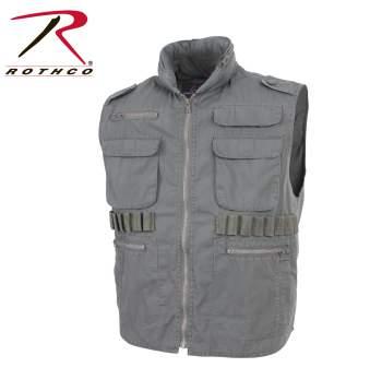 vest, ranger vest,  fashion vest, hunting vest, khaki vest, military vest, outdoor vest, vintage vest, fashion vest, military vest, rothco ranger vest, ranger vest, military vest, safari vest