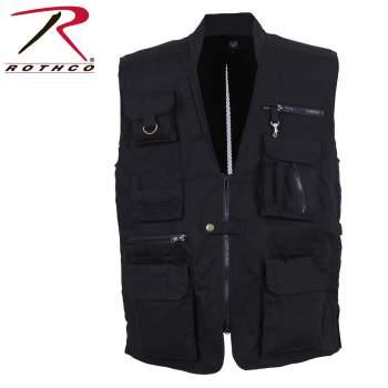 Rothco Plainclothes Concealed Carry Vest, Rothco vest, concealed carry vest, concealed carry, tactical vest, plainclothes vest, vest, concealed carry clothing, concealed carry garments, travel vest, concealment vest, clothes for concealed carry, CCW, police clothing, tactical clothing, cc,  concealed carry, concealed, concealed carry vests for men, discreet carry, cc vest, concealed carry rothco, conceal and carry vest, gun concealed carry vest, ccw vest, concealed weapons vest, gun carry vest, gun vest concealed carry, carry vest, concealed weapon vest, concealment vest for handguns, concealed carry vest, concealment vest, lightweight concealed carry vest, handgun vest, lightweight concealment vest, pistol concealment vest, concealed tactical vest, gun vest, gun pocket vest