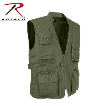 Rothco vest,concealed carry vest,concealed carry,tactical vest,plainclothes vest,vest,concealed carry clothing,concealed carry garments,travel vest,concealment vest,clothes for concealed carry,ccw,police clothing,tactical clothing,cc, concealed carry, concealed, concealed carry vests for men, discreet carry, cc vest, concealed carry rothco