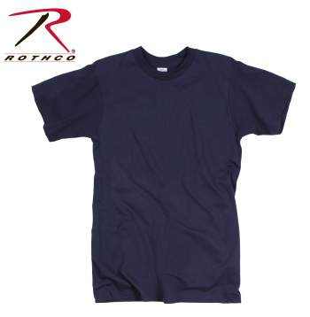 Navy blue t shirt, cotton navy blue t shirt, navy blue shirt, GI t shirt, GI Navy Blue t shirt, GI Irregular t shirt, GI Irregular shirt, navy blue shirts, navy blue t shirts, cotton navy blue t shirts, 100% cotton t shirt, 100% cotton t shirts, 100% cotton shirts,