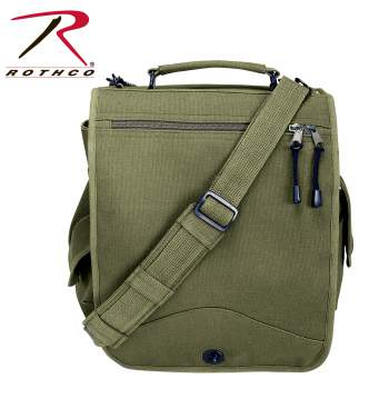 M-51 Engineers Field Bag,field bag,m 51 engineer bag,canvas field bag,m51 engineer bag,engineers field bag,military bag,m51 bag,field canvas bag,canvas bag,field bags canvas,military field bag,laptop bag, man bag, travel bag, school bag shoulder bag, tablet bag, tablet bags, tablet shoulder bag, rothco tablet bag, rothco tablet shoulder bag, canvas military bag, edc, everyday carry, edc bag, shoulder bag,