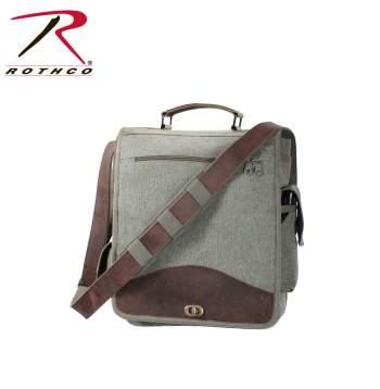 M-51 Engineers Field Bag,field bag,m 51 engineer bag,canvas field bag,m51 engineer bag,engineers field bag,military bag,m51 bag,field canvas bag,canvas bag,field bags canvas,