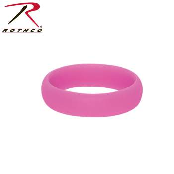 rothco silicone ring, silicone ring, rothco ring, silicone wedding ring, silicone, rubber wedding rings, silicone wedding band, silicone rings, safety rings, rubber wedding band, men's silicone wedding band, womens silicone wedding ring, womens wedding ring, womens rubber wedding ring, pink wedding ring. pink rubber ring, pink silicone ring, rubber ring,
