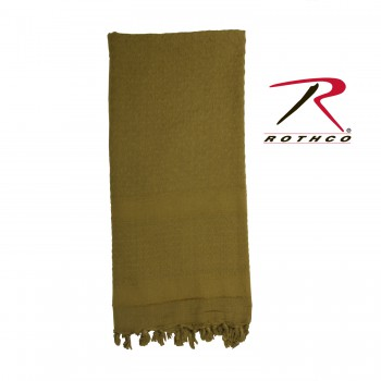 Rothco tactical shemagh, tactical shemagh, shemagh, desert scarf, tactical desert scarf, tactical scarf, rothco shemagh,  tactical shemagh, combat scarf, military scarf, wholesale shemaghs,