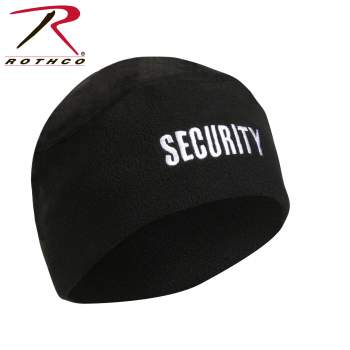 Rothco Security Watch Cap, Rothco watch cap, Rothco watch caps, Rothco embroidered security watch cap, Rothco embroidered watch cap, security watch cap, embroidered watch cap, watch cap, watch caps, embroidered security watch cap, embroidered beanie, embroidered beanies, embroidered security beanie, security beanie, security beanies, security, skull cap, skull caps, security skull cap, security skull caps, embroidered skull cap, embroidered cap, embroidered hat, security, embroidered security skull cap, outdoor wear, outdoor gear, winter wear, winter gear,  Winter cap, winter hat, winter caps, winter hats, cold weather gear, cold weather clothing, winter clothing, winter accessories, headwear, winter headwear