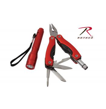 multi-tool, multi tool, camping multi tool, survival multi tool, multi-tools, muti tool with flashlight, flashlight, screwdriver, bottle opener, phillips head screwdriver, wire cutters, needle nose pliers, blade, knife, survival gear, survival supplies, outdoor supplies, outdoor gear, outdoor tools,