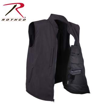 concealed carry clothing, concealed carry vest, concealed carry clothes, concealed carry apparel, conceal carry vest, softshell, softshell vest, mens vest, tactical vest, shooters vest, shooters clothing, concealed vest, rothco vest, concealed carry, vest, concealed carry garments, concealment vest, ccw, police clothing, tactical clothing, cc, 86500, discreet carry