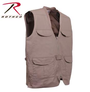 Rothco lightweight concealed carry vest, Rothco lightweight vest, Rothco concealed carry vest, lightweight concealed carry vest, lightweight vest, concealed carry vest, concealed carry, vest, vests, concealed carry vests, lightweight concealed carry vests, concealed carry clothing, conceal carry vest, conceal and carry, concealed carry vests for men, concealed carry clothes, concealed carry clothing, concealed carry motorcycle vest, ccw, concealed carry clothing for men, concealed carry options, conceal carry, concealed carry apparel, conceal and carry vest, concealed carry methods, concealed carry for women, concealed carry gear, us concealed carry, best ccw, concealed carry for women, concealed carry association, conceal and carry clothing, tactical, tactical gear, concealed carry gear, concealment vest, concealment, concealment clothing, ccw clothing, concealment gear, discreet carry