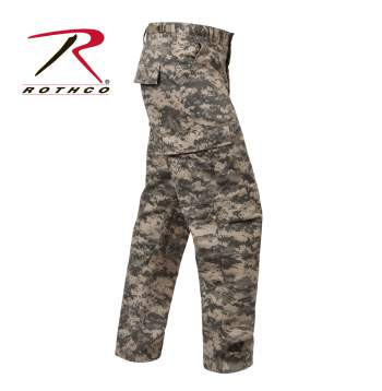 Camouflage,BDU,Pants,camo pants,battle dress uniform, military uniform pants, camouflage fatigue pants, digital camouflage, digital camo, digital camouflage pants, digital camo pants, digital camo fatigues, mens bdu pants, military cargo pant, camo cargo pants, digital camo cargo pants, military cargo pants, military pants, military camo pants, military fatigues, military bdu, army bdu pants, army digital bdu pants, fatigues, digital fatigues, tactical clothing, camo clothing, bdu, army camouflage, camo gear, army fatigues, acu digital camo bdu, acu bdu, acu bdus, woodland digital camo bdu, woodland digital camo bdu's, desert digital bdu's, desert digital bdu, midnite digital camo bdu's, midnite digital bdu, subdued urban digital bdu, subdued urban digital bdu's, pink digital bdu's, pink digital bdu pants, city digital bdu pants, city digital bdu's, acu, pink camo, red camo, dark blue camo, black and white camo, blue camo,