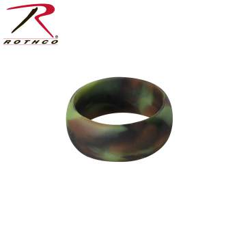 rothco silicone ring, silicone ring, rothco ring, silicone wedding ring, silicone, rubber wedding rings, silicone wedding band, silicone rings, safety rings, rubber wedding band, men's silicone wedding band, rothco camo silicone ring, camo silicone ring, rothco camo ring, camo silicone wedding ring, rubber camo wedding rings, camo silicone wedding band, camo silicone rings, camouflage silicone ring,