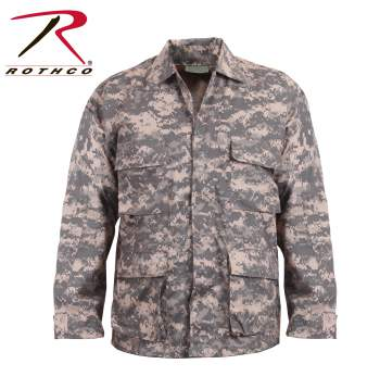 BDU shirt, BDU shirts, shirts, uniform shirts, military shirts, tactical shirts, military uniform shirts, tactical uniform shirts, battle dress uniform, battle dress uniform shirts, shirts, B.D.U, B D U, military uniform, BDU uniform, Army uniform, military fatigues, combat gear, combat shirt, army fatigues, bdu, acu bdu shirts, acu digital bdu shirts, woodland digital bdu, woodland digital bdu shirts, desert digital bdu's, desert digital bdu pants, subdued urban digital bdus, subdued urban digital bdu shirts, shirtjacket, shirt jacket, shirt-jacket, jacketshirt,