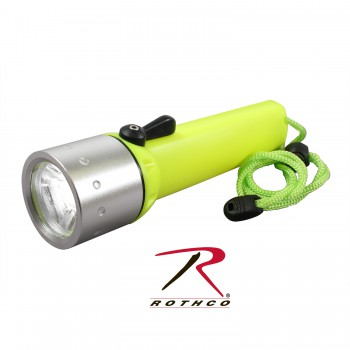 diving flashlight,diving light,underwater light,underwater flashlight,dive flashlight,dive light,flashlights,scuba diving flashlight,