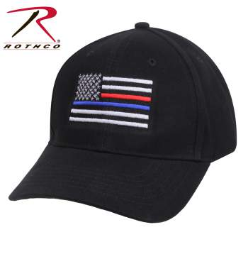 rothco thin blue line & red line low profile flag cap, thin blue line low profile flag cap, thin blue line low profile cap, low profile cap, thin blue line, thin blue line flag, thin red line, thin red line flag, thin blue line hat, thin red line hat, thin blue line flag hat, thin red line flag hat, thin red line low profile cap, thin red line low profile flag cap, thin blue line and thin red line, thin blue line and thin red line hat, thin blue line thin red line hat, thin blue line & red line, thin blue line red line hat, thin blue/red line, thin blue/red line hat<br />