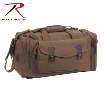rothco canvas extended stay travel duffle bag, canvas extended stay travel duffle bag, canvas bag, canvas duffle bag, duffle bag, travel bag, canvas travel bag, travel duffle bag, canvas travel duffle bag, large canvas duffle bag, travel duffle bags, canvas bags wholesale, rothco canvas duffle bag, military duffle bag, duffle backpack, duffle/backpack,