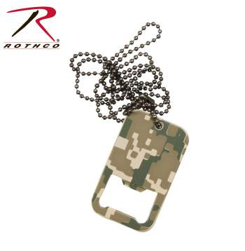 Dog Tag, Dog Tags, necklace, jewelry, military jewelry, military necklace, id tags, silver dog tags, military style dog tags, bottle opener, chain,