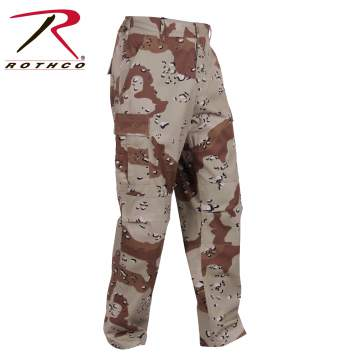 wholesale bdu pants, b.d.u, battle dress uniform, uniform pants, military pants, military bdu, military bdus, military b.d.u's, b.d.u's, camo bdu, camouflage bdu's, camo pants, camouflage pants, camo battle dress uniforms, army bdu pants, camo bdu pants, tactical bdu pants, bdu cargo pants, cargo pants, woodland bdu pants, rothco bdu pants, military cargo pants, military uniform pants, military pants for men, army bdu uniform, bdu uniform, camo cargo pants for men, cargos pants, law enforcement gear, multicam pants, multicam bdu, woodland camo bdu pants, multicam, multicam bdus, camo uniform pants, total terrain camo BDUS, tiger stripe bdu pants, tiger stripe bdu, desert camo bdu, city camo bdu, multicam pants,
