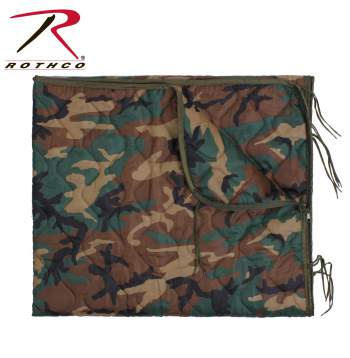 Rothco GI Type Rip-Stop Poncho Liner With Zipper, poncho liner with zipper, usmc poncho liner, survival blanket, army poncho, us army military poncho, military poncho, liners, ripstop poncho, woobie, woobie poncho, poncho liner woobie, woobie poncho liner, us military poncho liner woobie blanket, army poncho liner woobie, military poncho liner woobie, poncho liner woobie blanket, us army poncho liner woobie, army woobie poncho liner, sleeping bag liner, poncho liner, army poncho liner, military poncho liner, poncho liner woobie, enhanced poncho liner