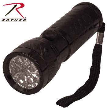LED Flashlight,flashlight,12 Bulb light,L E D,LED light,12 Bulb Led flashlight,aaa flashlight,tactical flashlight,police flashlight,military flashlight,emergency flashlight,