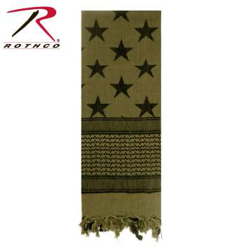 shemagh scarf, shemagh tactical scarf, military shemagh scarf, military scarf, american flag scarf, tactical shemagh, shemagh tactical desert scarf, desert shemagh, desert scarf, head scarf, arab scarf, military desert scarf, shemagh, kaffiyeh scarf, kaffiye, Rothco Stars and Stripes Shemagh Tactical Desert Scarf, stars and stripes