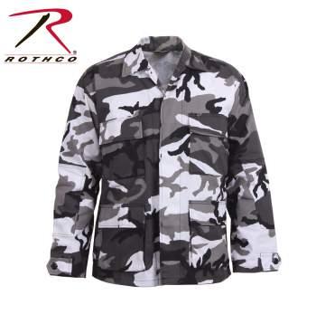 BDU, battle dress uniform, military uniforms, uniforms, uniform, army uniform, BDU uniform shirt, bdu shirt, bdu shirts, shirts, button down shirts, military uniform shirt, camo shirts, camou bdu's, camo bdu uniform shirts, camo BDU's, camouflage, camo, camouflage bdu's, b.d.u., b.d.u, camouflage uniforms, combat shirt, combat uniforms, army fatigues, military fatigues, bdus, rothco bdus, bdu jacket shirt, camouflage fatigue shirt, camouflage army shirt, camo military shirt, camouflage army uniform shirt, sky blue camo, city camo, urban camo shirts
