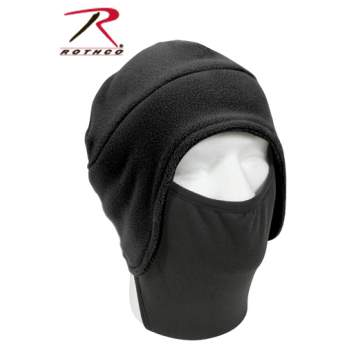 Rothco Convertible Fleece Cap w/ Poly Facemask, Rothco convertible fleece cap with facemask, Rothco fleece cap with facemask, Rothco convertible cap with facemask, fleece cap with facemask, convertible fleece cap with facemask, fleece cap, facemask, Convertible Cap and Face Mask,convertible cap,face mask,winter gear,cold weather gear,convertible fleece cap,polyester face mask,fleece cap,ski hats,watch cap,black convertible cap,black face mask,black watch capWatch caps, , military watch cap, fleece watch cap, army watch cap, cotton watch cap, navy wool watch cap, air force watch cap, military watch caps, military cap, military knit cap, us military caps, military style caps, beanie caps, beanies, beanie hat, wool beanies, knit beanie, hat, cap, hats and caps, cap hats, usa knit beanie, knitted beanie, beanie knit hat, winter caps, winter skull cap, winter wool caps, winter fleece caps, winter skull cap, stocking hat, stocking cap, wholesale knit cap, tuque, bobble hat, bobble cap, Winter cap, winter hat, winter caps, winter hats, cold weather gear, cold weather clothing, winter gear, winter clothing, winter accessories, headwear, winter headwear,