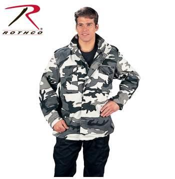 Rothco m-65 camo field jacket, Rothco m65 field jacket, Rothco m-65 field jacket, Rothco m65 camo field jacket, m65 field jacket, m65 field coat, field jacket, camo m65, camouflage m65, camo field jacket, camo jackets, camouflage jackets, m65, military jacket, camouflage military jacket, camo field jacket, camouflage field jacket, urban camo jacket, army field jacket, woodland camo field jacket, army jacket, field jacket, military jacket men, m65 field jacket liner