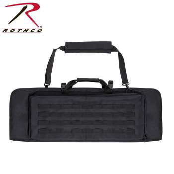 Rothco Low Profile 36 Inch Rifle Case, rothco rifle case, rothco tactical rifle case, tactical rifle case, riffle case, rothco gun case, tactical gun case, tactical ar15 case, tactical rifle cases, gun cases, gun case, rifle cases, rifle case, tactical gun cases, tactical storage, molle rifle holder, rifle holder, gun holder, case, shooting accessory, firearm case, gun accessories, rifle holster, holster, tactical holster, soft rifle cases, ar 15 gun cases, ar gun cases, ar 15 rifle cases, soft gun cases, ar 15 rifle cases, ar15 rifle cases, ar gun cases, ar rifle cases, discreet rifle cases, discreet gun cases