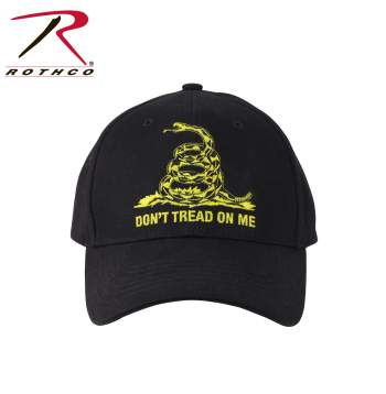 don't tread on me low profile cap, dont tread on me low profile cap, low profile cap, low profile caps, low profile hat, low profile hat, don't tread on me caps, dont tread on me cap, dont tread on me caps, dont tread on me hat, dont tread on me hats, don't tread on me, dont tread on me, ball caps