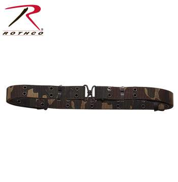 pistol belt, military pistol belt, military belt, pistol belts, gi pistol belt, military belts, army pistol belt, military style belt, camo pistol belt, camo belts, camo belt, camouflage belt, camouflage pistol belt, fabric belt, belt, belts