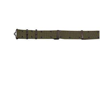 Rothco pistol belt, rothco pistol belts, rothco belt, rothco belts, rothco irregular pistol belt, rothco pistol belt irregular, irregular rothco pistol belt, pistol belt, pistol belts, belt, belts, mismatched, irregular pistol belt, irregular pistol belts, pistol belts irregular, irregular
