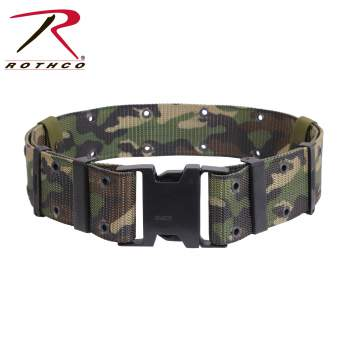 pistol belt,quick release pistol belt,quick release belt,military belt,tactical belt,marine corps belt,military belts,marine gear,