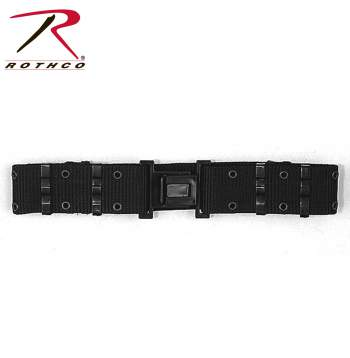 pistol belt, quick release pistol belt, quick release belt, military belt, tactical belt, marine corps belt, military belts, marine gear,