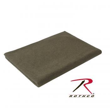 wool blanket,wool blankets,army wool blankets,military blankets,army blankets,military wool blankets,blanket, emergency blankets, blanket, emergency wool blanket,