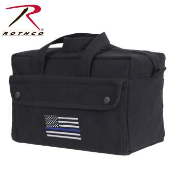 thin blue line tool bag, thin blue line mechanics tool bag, thin blue line mechanics bag, thin blue line bag, thin blue line, police, police support, police line, thin line, tool ag, mechanics bag, mechanic bag, mechanics tool bag, military tool bag, military mechanic bag,