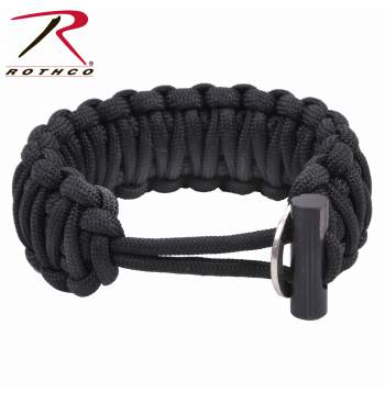 Rothco Paracord Bracelet W/ Firestarter, Rothco paracrod bracelet with firestarter, Rothco paracord bracelet, Rothco paracord fire starter, Rothco paracord, Rothco firestarter, paracord bracelet with firestarter, paracord bracelet, paracord firestarter, paracord, paracord bracelets, firestarter paracord bracelet, survival bracelet, survival bracelet with firestarter, paracord bracelet uses, fire starter paracord bracelet, paracord survival bracelet, 550 paracord bracelet, para cord, paracord, parachute cor, 550 para cord, 550 cord, parachute cord paracelets, paracord survival bracelet fire starter, military paracord bracelet, parachute cord bracelet, 550 cord bracelet, ferro rod, fire starter, fire starters, survival, survival paracord bracelet,