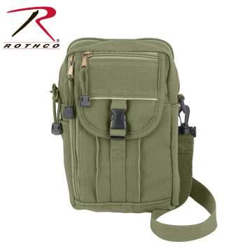 travel bag,classic passport travel pouch,travel pouch,canvas travel bag,document case,