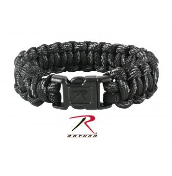 Reflective paracord bracelet, reflective paracord bracelets, paracord bracelet, paracord, bracelets, para cord bracelets, para cord bracelet, paracord, para cord, parachord, nylon paracord, military cord, polyester, polyester paracord, 550 paracord, 550 para cord, paracord 550, 550 nylon paracord, survival bracelet, paracord rope, survival cord, parachute cord, gi cord, military grade paracord, survival bands, black reflective paracord, black reflective paracord bracelet, black reflective paracord bracelets, black paracord, black, reflective paracord, reflective para cord.