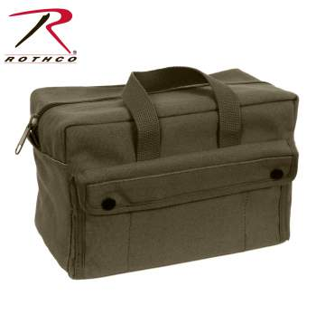 military tool bag,military tool bags,gi tool bag,nylon tool bag,army tool bag,nylon bag,nylon bags,army bag,military bag,mechanic tool bag,mechanic bag,mechanics tool bag,military gear bag,vintage military bags,gi bag,canvas tool bag,canvas mechanics tool bag,rothco canvas bag